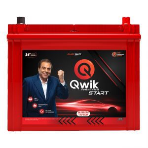 Qwik Load QL35B20 R- online battery store in hyderabad